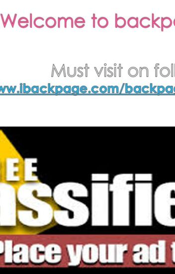 Backpage Long Island Backpage Long Island