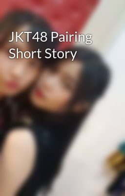 Venal Stories Wattpad
