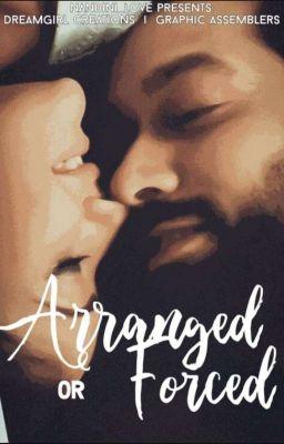 The arrogant's baby - ❤heartfulsoul❤ - Wattpad