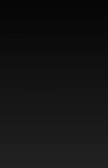 Mind Over Matter | Scomiche
