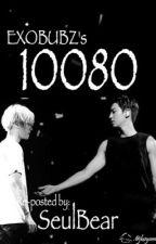 10080 by: EXOBUBZ by SeulBear