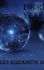 Fourteen Years by LaylaAtari1