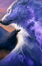 Der freie Wolf [alphaxomega(bxb)]  by firetime