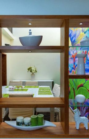 fd7ea31908 Best Interior Designers Company in Kochi - Make Your old Home Look ...