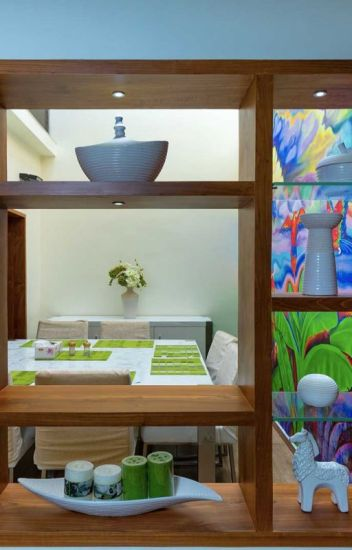 Best Interior Designers Company In Kochi D Code Interior Wattpad