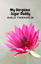 My Gorgeous Sugar Daddy by darnellij