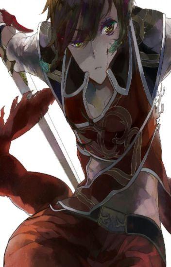 Reincarnated as an overpowered unknown - Nyan_chan_ - Wattpad