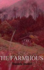 The Farmhouse by catalyn_2703
