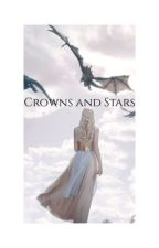 Crowns and Stars by holly_burroughs11