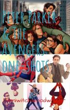 Peter Parker & The Avengers one-shots by demiwitchwoodwalker