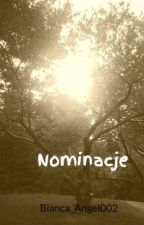 Nominacje by Bianca_Angel002