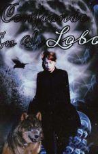 Confiando en su lobo - KaiSoo  by MayelinBella1998