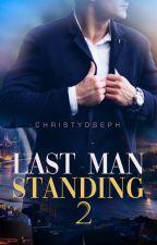 Last Man Standing 2 by christyoseph