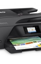 10 Most Common HP Printer Offline Problems by augustwalker02