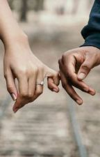 An Unusual Honeymoon - A Novella by MamtaKashyapKachroo