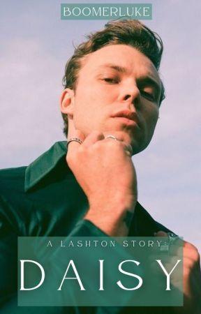 Are You My Mommy? // Lashton by Emmylou_lou