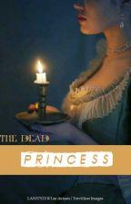 The Dead Princess - The Broken Compass Chronicles #2 by SonofPoseidon000