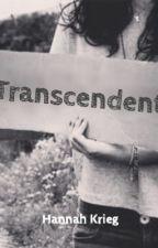 Transcendent by soprano57