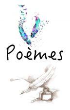 Mes poèmes préférés by Ava_Cornelia
