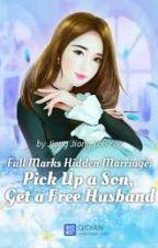 Hidden Marriage by EpikMangaNovel