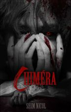 Chiméra by doxa_episteme