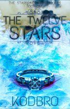 The Twelve Stars  by Kodbro