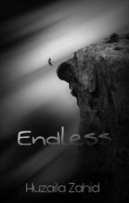 Endless by huzailazahid