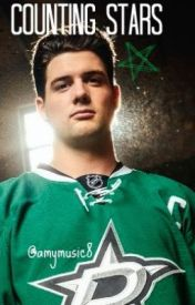 Counting Stars - A Jamie Benn Fanfic by amymusic8