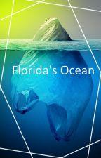 Florida's Ocean || PlanetOrPlastic Story. by WhomstIsJoe