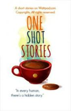 One Shot Stories (Jeje Collection) by frosenn