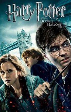 Harry Potter Smuts - Jealousy - Wattpad