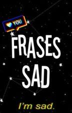 *•.¸♡ Frases ♡¸.•* by -_BadGirl-Lalisa_-