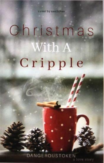 Christmas With A Cripple