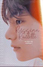 Russian Roulette by asakayu