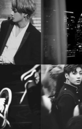 wrong number || taekook ff by seanpie