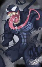 He is Mine!: Yandere Peter Parker X Brother Reader X Yandere Venom by EPICNESSQUEEN21