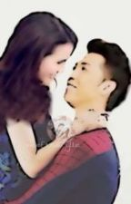 ViceRylle One Shots by MarianftApril