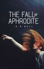The Fall of Aphrodite ⤳ Original by kmbell92