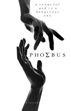 phoebus. (a gods and monsters story) by tloved