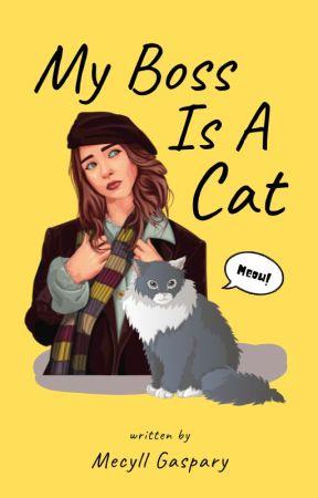 Titan's Curse (2019) by m_gaspary