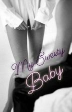 My sweety baby by HippoWords