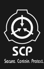 SCP: Containment Breach by ReichVictor