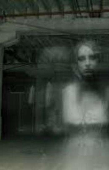 haunted by a ghost - lidya Samuel - Wattpad