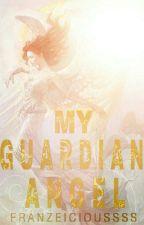 My Guardian Angel  by Franzeicioussss