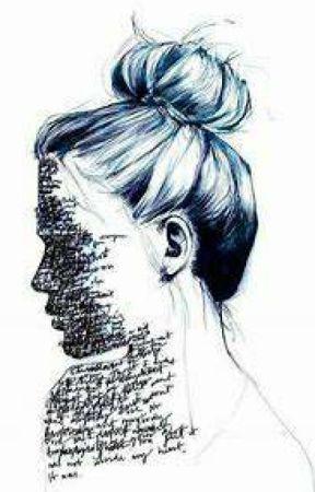 Depression The Broken Heart Wattpad
