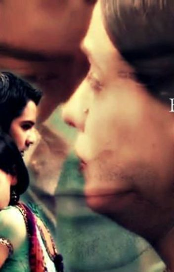 Arshi Ss Concealed Love By Anu