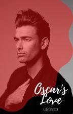 Oscar's Love by AFreak8888