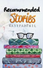 Recommended Stories by WPPHIL