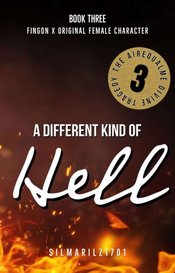A Different Kind of Hell