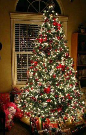 Joyeux Noel Mere Noel.Une Fete De Noel Joyeux Noel La Mere Noel Le Pere